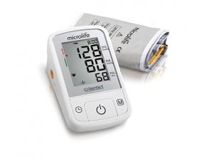 Πιεσόμετρο Microlife BP A2 Basic Automatic