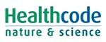 Healthcode