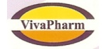 VIVAPHARM