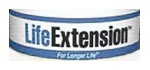 LifeExtension