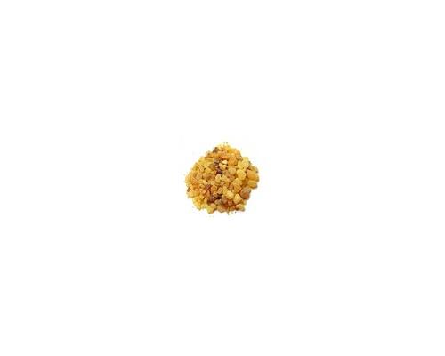 Boswellia Resin – Μποσγουέλια