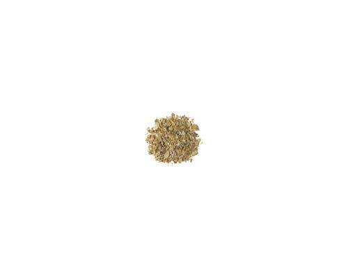 Hops Strobile - Στρόβιλος λυκίσκου