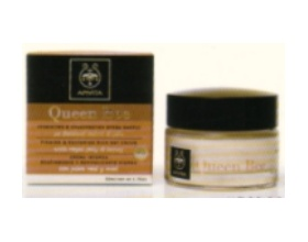 Queen Bee Firming Day Cream