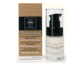 Queen Bee Antiwrinkle Eye Cream