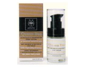 Queen Bee Antiwrinkle Eye Cream