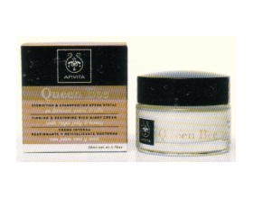 Queen Bee Firming Night Cream
