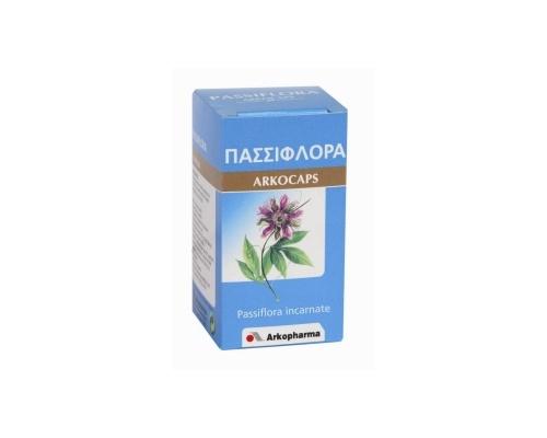 ΠΑΣΣΙΦΛΟΡΑ - Passiflora incarnate - Αϋπνίες, νευρικότητα, στρές, διακοπή θεραπείας με αγχολυτικά
