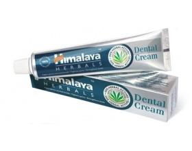 DENTAL CREAM οδοντόκρεμα 100 gr