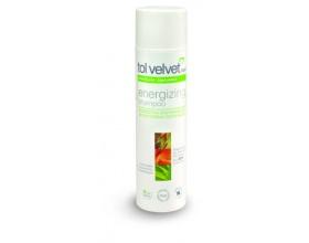 Tol Velvet Energizing Shampoo Dry 250ml