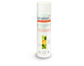 Tol Velvet Energizing Shampoo Oily 250ml