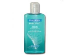 FROIKA HYALURONIC Moist Wash Face & Body