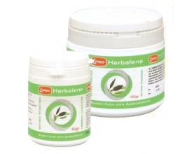 Lanes Herbalene Φυτικό Υπακτικό