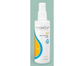 HYDROVIT SUN Spray SPF 30