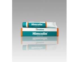 HIMCOLIN Κρέμα - Αφροδισιακή κρέμα