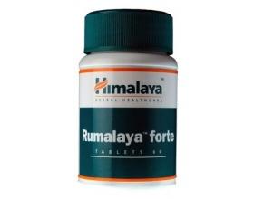 RUMALAYA FORTE Δισκία (60) ) Καταπολεμά τις ρευματικές παθήσεις