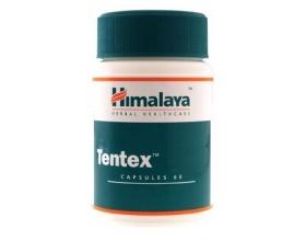 TENTEX forte Ταμπλέτες (50) - Αφροδισιακό