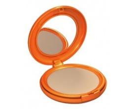 VICHY Αντιηλιακό CAPITAL SOLEIL Compact SPF 30