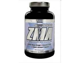 ZMA 60 Caps Anderson- 55,6g Τονωτικό