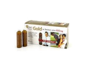 ZELL OXYGEN Gold