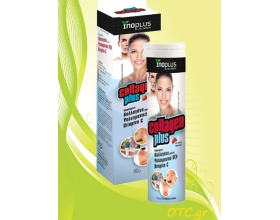 Collagen Plus