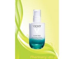 VICHY SLOW AGE – Αντιγηραντική περιποίηση