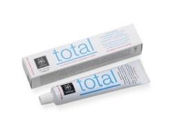 APIVITA TOTAL Οδοντόκρεμα για Ολοκληρωμένη Προστασία