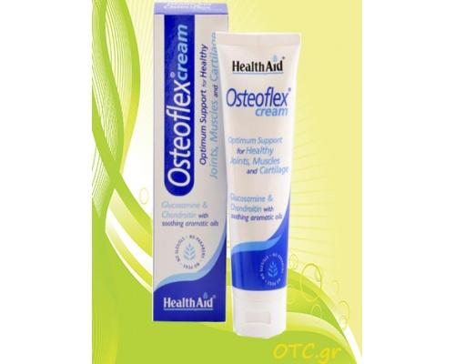 Osteoflex cream