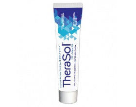 THERASOL TOOTHPASTE 75 ml