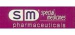 Special Medicines