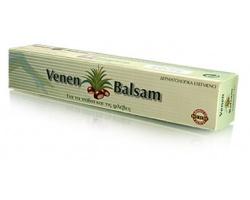 Venen Balsam - Κρέμα για τα πόδια και τις φλέβες