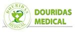 DOURIDAS MEDICAL