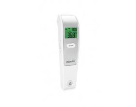 MICROLIFE NC 150 – Θερμόμετρο μετώπου