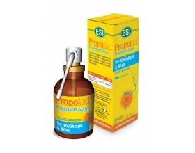 Propolaid PropolGola Spray