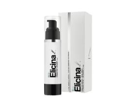 ELICINA Eco Cream