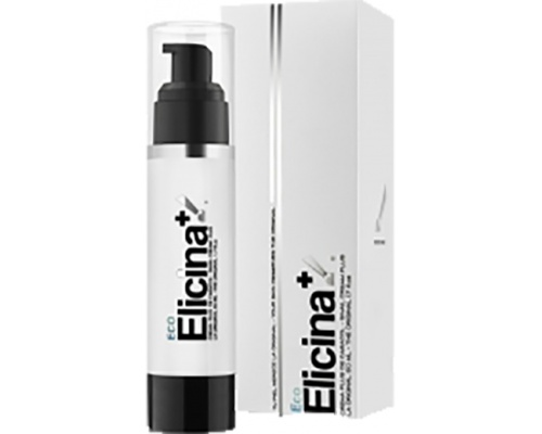 Elicina Plus Eco Cream
