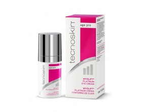 Tecnoskin MYOLIFT PLATINUM EYE CREAM