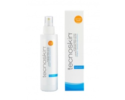 Tecnoskin After Sun Body Lotion
