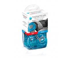 TheraPearl Θερμοφόρα - Παγοκύστη για το Γόνατο με ιμάντα περίδεσης