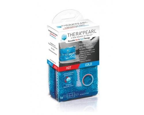 TheraPearl Θερμοφόρα - Παγοκύστη για τον Αυχένα