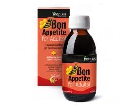 Bon Appetite for Adults