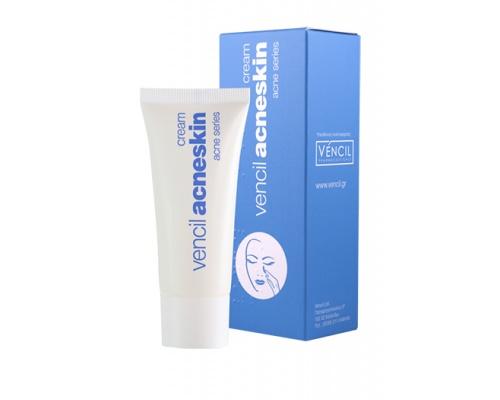 Vencil acneskin cream