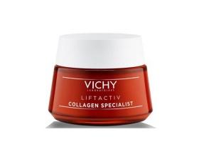 VICHY LIFTACTIV Collagen Specialist Κρέμα Προσώπου