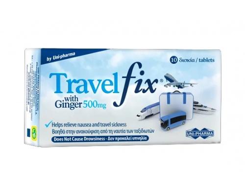 TravelFix