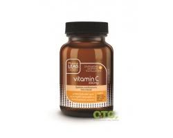 PHARMALEAD Βιταμίνη C 1000 mg  δισκία σταδιακής αποδέσμευσης