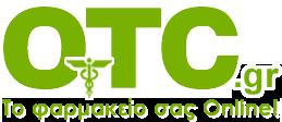 OTC.gr